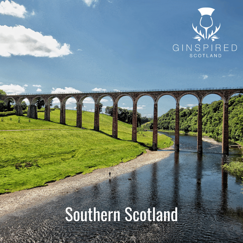 Tweed Viaduct